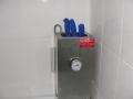Sterilizator cutite