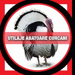 curcan111